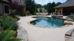 Pool Renovations by Bellagio Pools - Pool Building Company in Alpharetta GA
