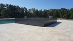 Patio Pool Construction Services by Bellagio Pools - Commercial Pool Contractor Alpharetta GA