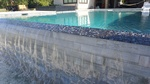 Swimming Pool Remodeling in Forsyth by Bellagio Pools