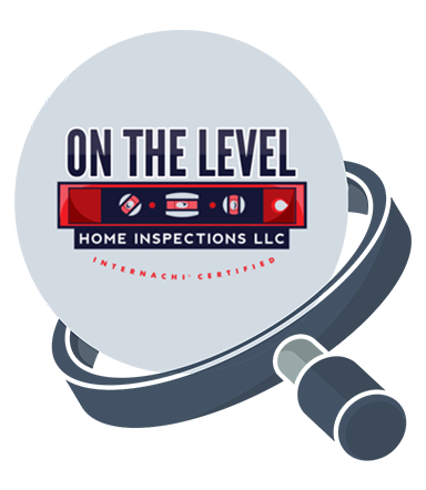 Home Inspection Services Clermont