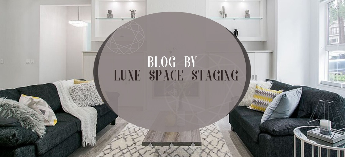 Home Staging Services in Vancouver