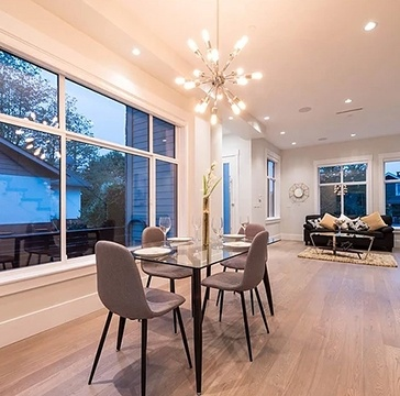 Home Staging Professionals in Vancouver