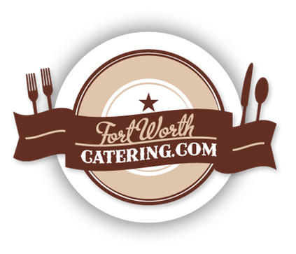 catering services Fort Worth
