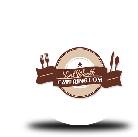 event catering Fort Worth