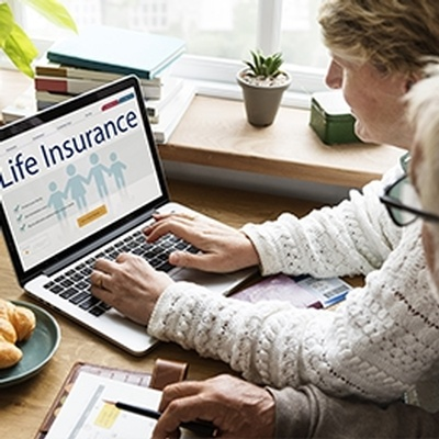 Life Insurance Services London