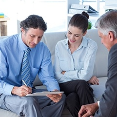 Business Consulting in Winnipeg