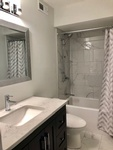 Bathroom Renovations Chelmsford by INTERIORS by NICOLE