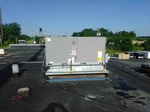 HVAC Installation Philadelphia PA