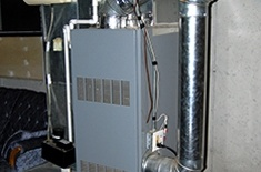 Commercial HVAC Services Philadelphia PA