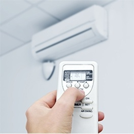 Heating and Air Conditioning Services Philadelphia PA