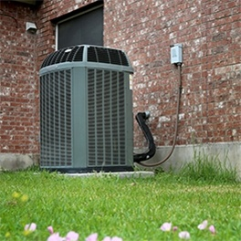 Full - Service Heating and Air Conditioning Contracting Company Philadelphia PA