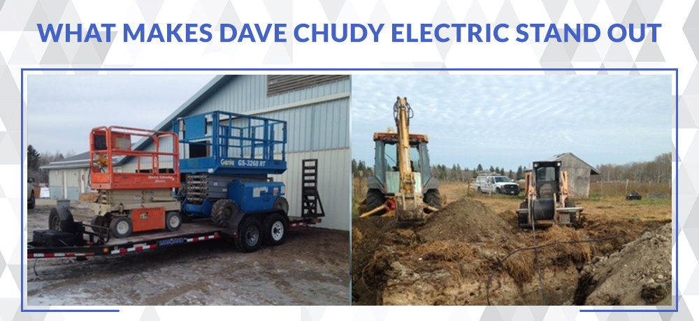 What-Makes-Dave-Chudy-Electric-Stand-Out.jpg