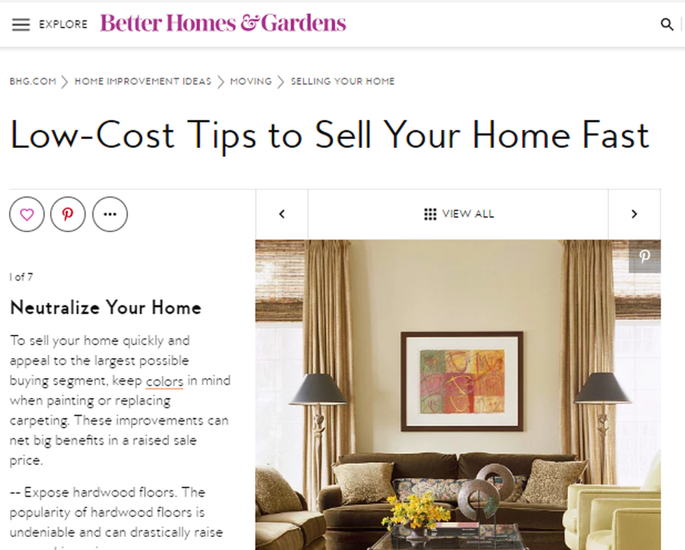 Low-Cost Tips to Sell Your Home Fast.png