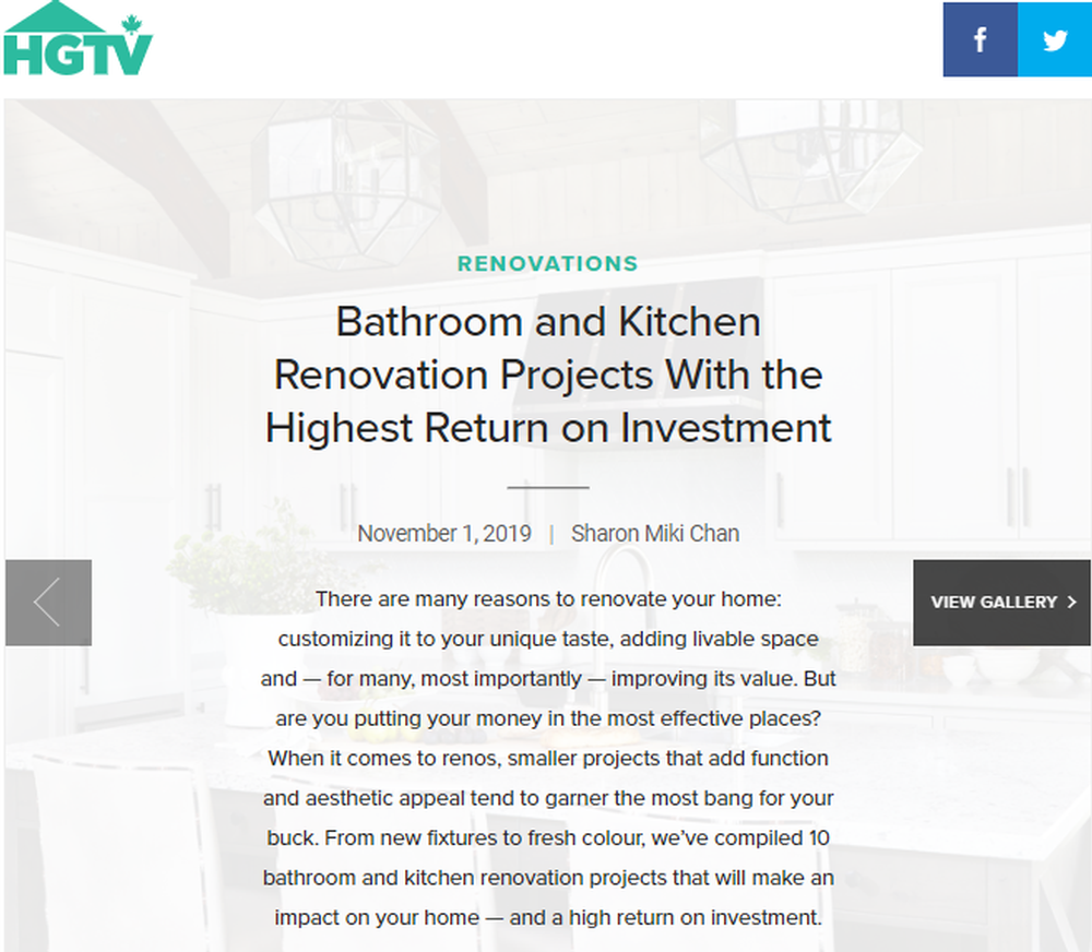 Bathroom and Kitchen Renovation Projects With the Highest Return on Investment (1).png