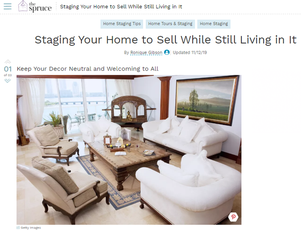 Staging Your Home to Sell While Still Living in It.png