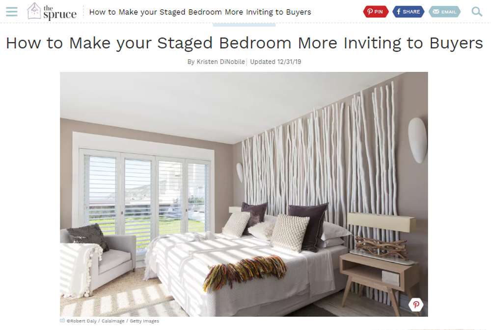 How to Make your Staged Bedroom More Inviting to Buyers.png