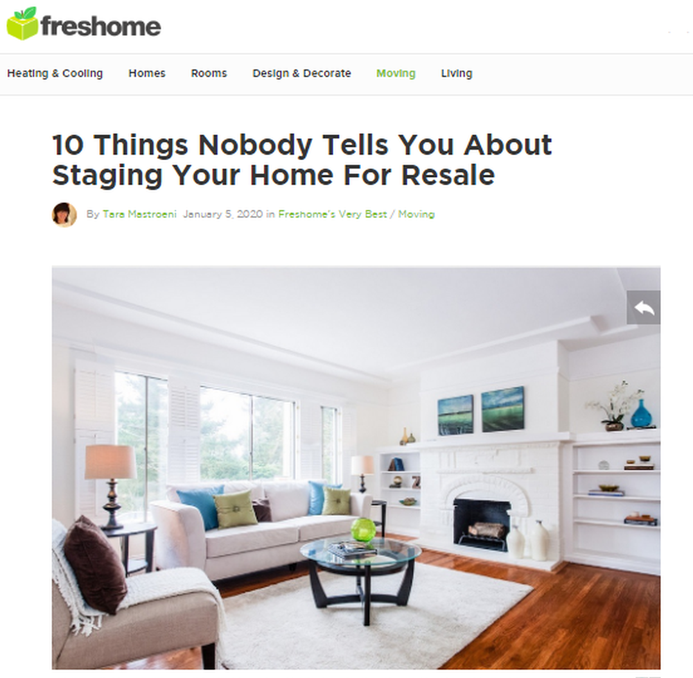 10 Things Nobody Tells You About Staging Your Home For Resale   Freshome com.png