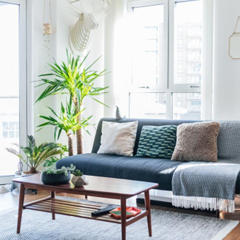 5 Best Youtube Channels For Home Decor And Interior Designing Hacks