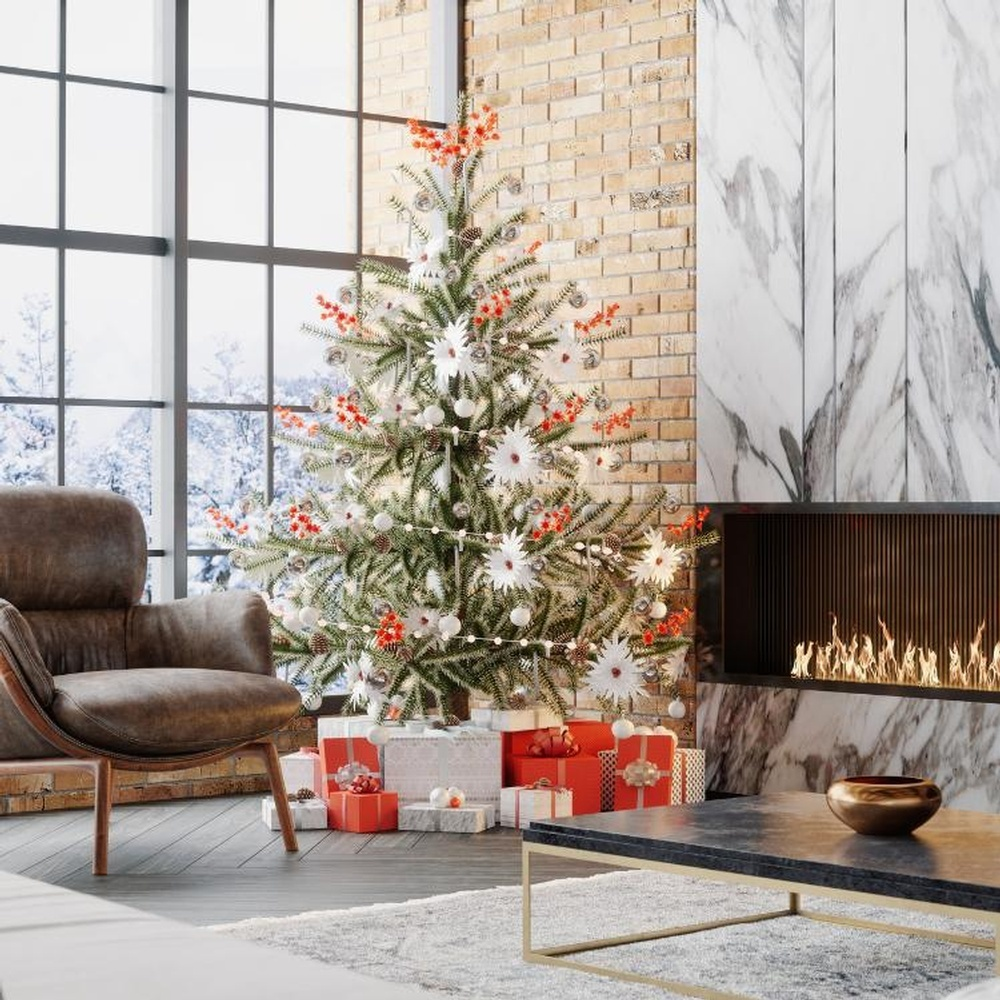 5 Expert Tips For A Warm And Cosy Winter Decor For Your Abode