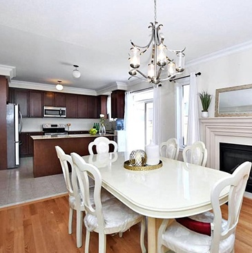 Home Staging Company in Hamilton