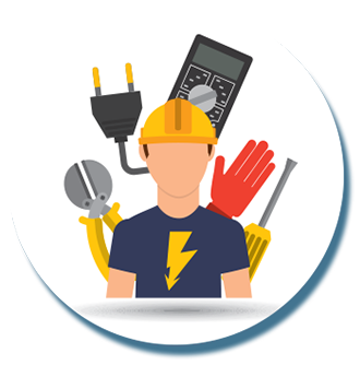 Electrical Contractors in Headingley