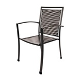 Kettler Wrought Iron Dining Chair available Online at Beachcomber Lloydminster