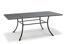 Kettler Mesh Dining Table Online at Beachcomber Lloydminster