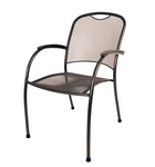 Buy Kettler Carlo Arm Chair Online at Beachcomber Lloydminster