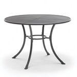 Kettler Round Mesh Table Online at Beachcomber Lloydminster