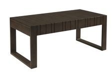 Patio Dining Table - Buy Dining Furniture Online at Beachcomber Lloydminster