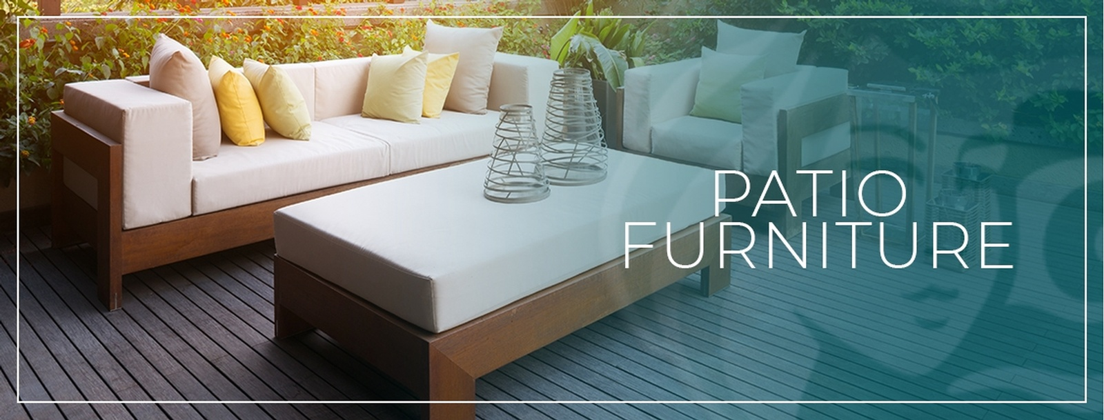 Buy Patio Furniture Online at Beachcomber Lloydminster