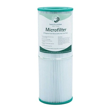 Filters and Dispensers