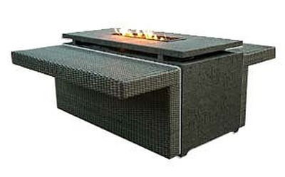 Fire Tables in Lloydminster, AB