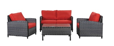 Patio Furniture in Lloydminster, AB