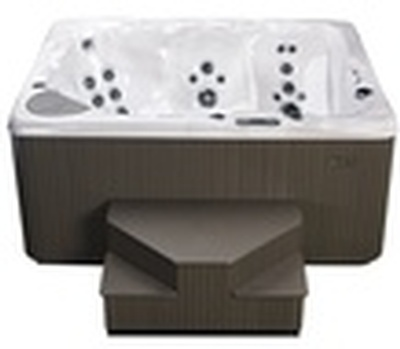 Hot Tubs Cold Lake - Beachcomber Lloydminster