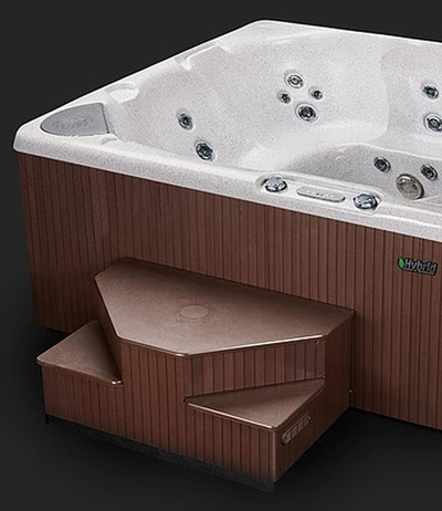Hot Tub Products Battleford - Beachcomber Lloydminster