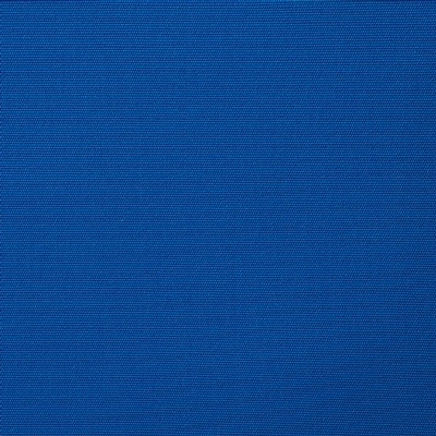 Blue Fabric Material for Patio Furniture - Beachcomber Lloydminster