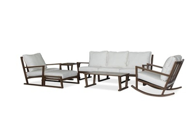 Buy Winston Collection Outdoor Patio Furniture Online at Beachcomber Lloydminster