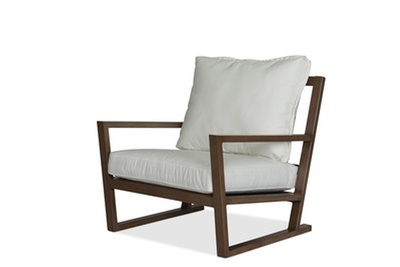 Buy Winston Collection Outdoor Patio Club Chair Online at Beachcomber Lloydminster
