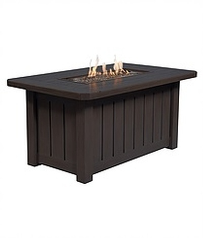 Buy Castello Fire Pit Table Online at Beachcomber Lloydminster