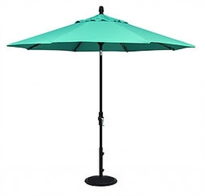 Buy Market Umbrellas Online at Beachcomber Lloydminster