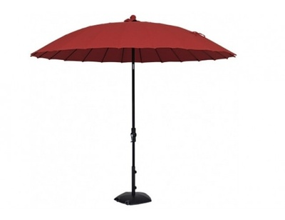 Buy Shanghai Umbrellas Online at Beachcomber Lloydminster