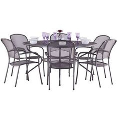 Buy Savannah Dining Furniture Online at Beachcomber Lloydminster