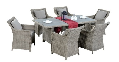 Buy Woodard Club Dining Chair Online at Beachcomber Lloydminster