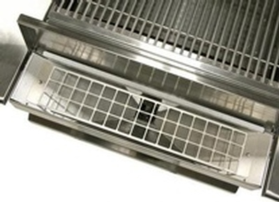 Buy Memphis Advantage Plus Pellet Grill Controller Online at Beachcomber Lloydminster