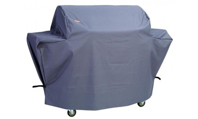 Bull Grill Cart Cover - Beachcomber Lloydminster