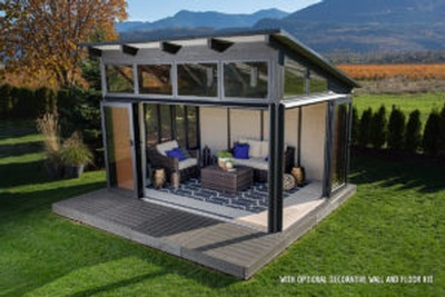 Visscher_Specialty_Gazebos_Colorado_03-300x200