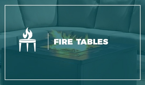 Buy Fire Pit Tables Cold Lake Online at Beachcomber Lloydminster