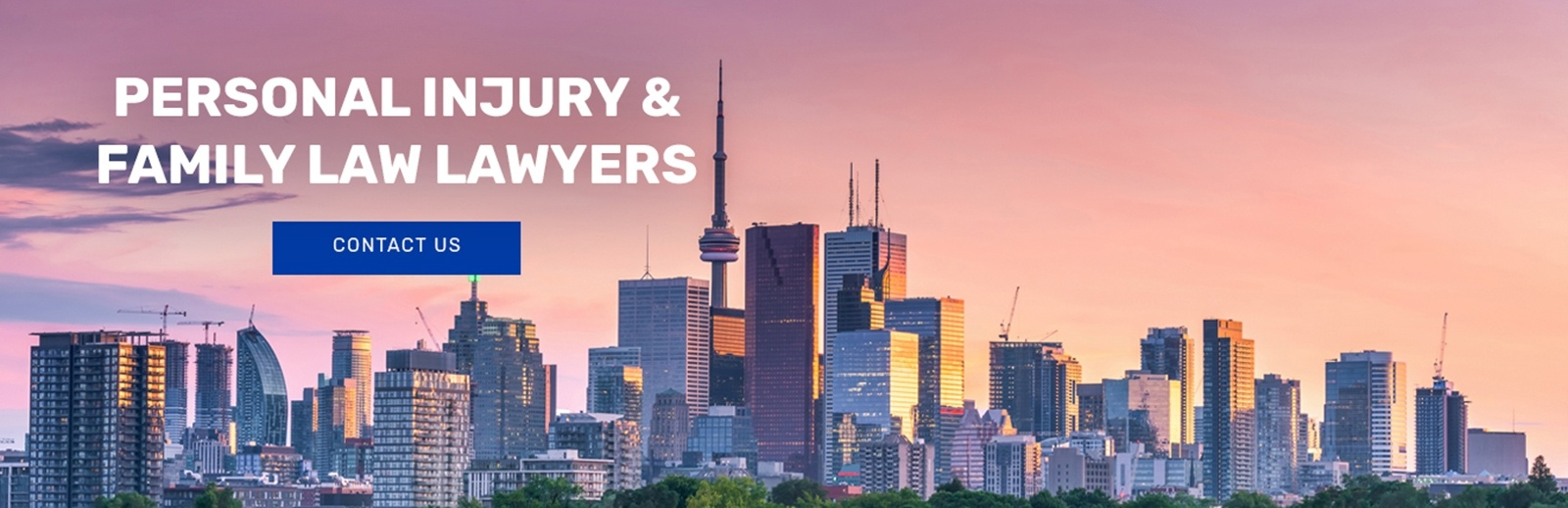 Law Firm in Vaughan