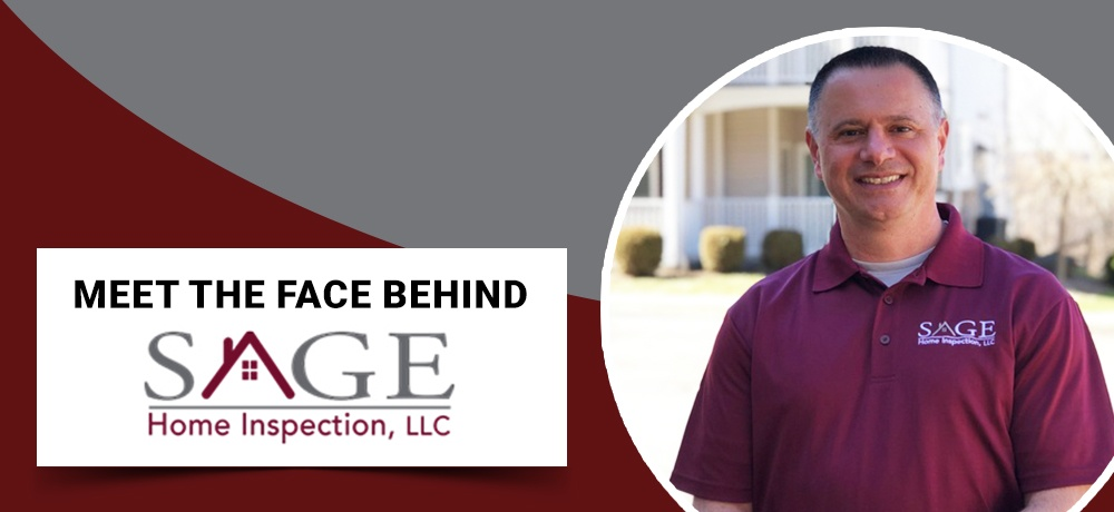 Meet-The-Face-Behind-SAGE-Home-Inspection-LLC (1).jpg